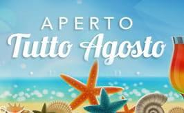 News Battista Antimo imbianchino Milano